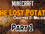 The Lost Potato