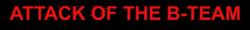 AOTB logo