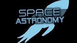 Spaceastronomy