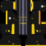 a6898573036 Frosinone Kits 2018/2019 | Dlspedia Wiki | FANDOM powered by Wikia