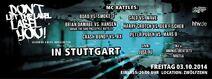 Session 6 Stuttgart