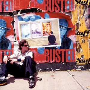 File:Dave Matthews Band - Busted Stuff.jpg