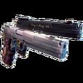 Kategorie:Waffen in DMC
