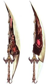 Sparda (DA) DMC1