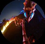 Mainpage demons