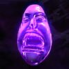 Orb (purple)