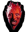 DMC5 Red Orb