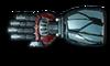 Гербера GP01 icon