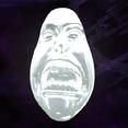 Orb (white)