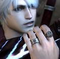 Nero rings