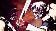 Dante s death