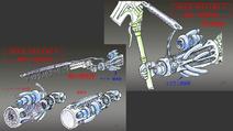 Tomboy 2 concept DMC5