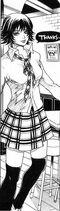 Lady Manga