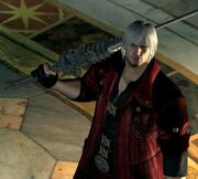 Danteportrait4