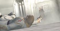 Неро побеждает кредо