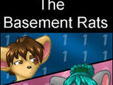 Basement Rats