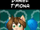 Daniel Ti'Fiona