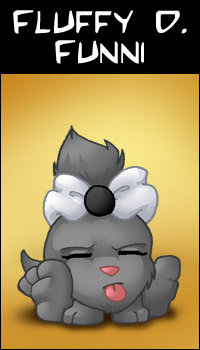 04 Fluffy