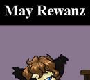 May Rewanz