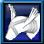 Gargoylemon Icon