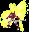 100px-ShineGreymon (Burst Mode)