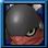 Flybeemon Icon