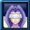 Kazemon Icon