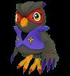 100px-Falcomon