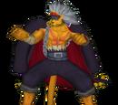 BanchouLeomon