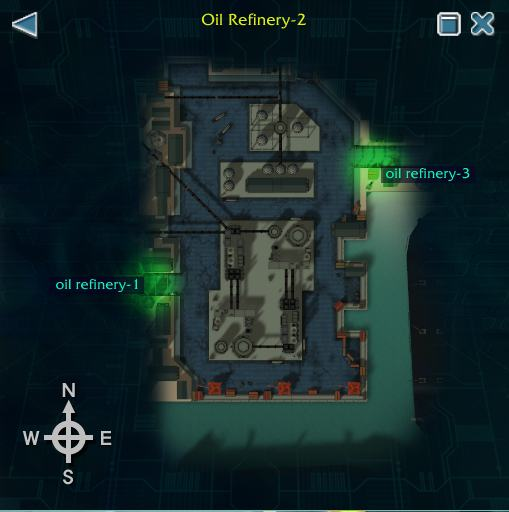 Oil refinery 2 digimon masters online wiki fandom powered by wikia oilrefinery2 gumiabroncs Gallery