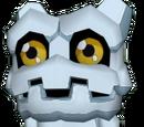 Icemon