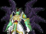 ShadowSeraphimon