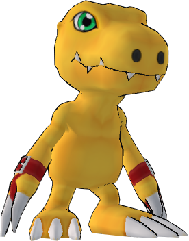 digimon digimon masters online wiki fandom powered by wikia