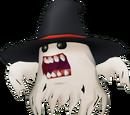 Soulmon