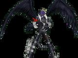 Beelzemon (Blast Mode)