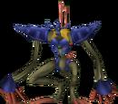 Diablomon