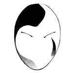 Sunlightmask