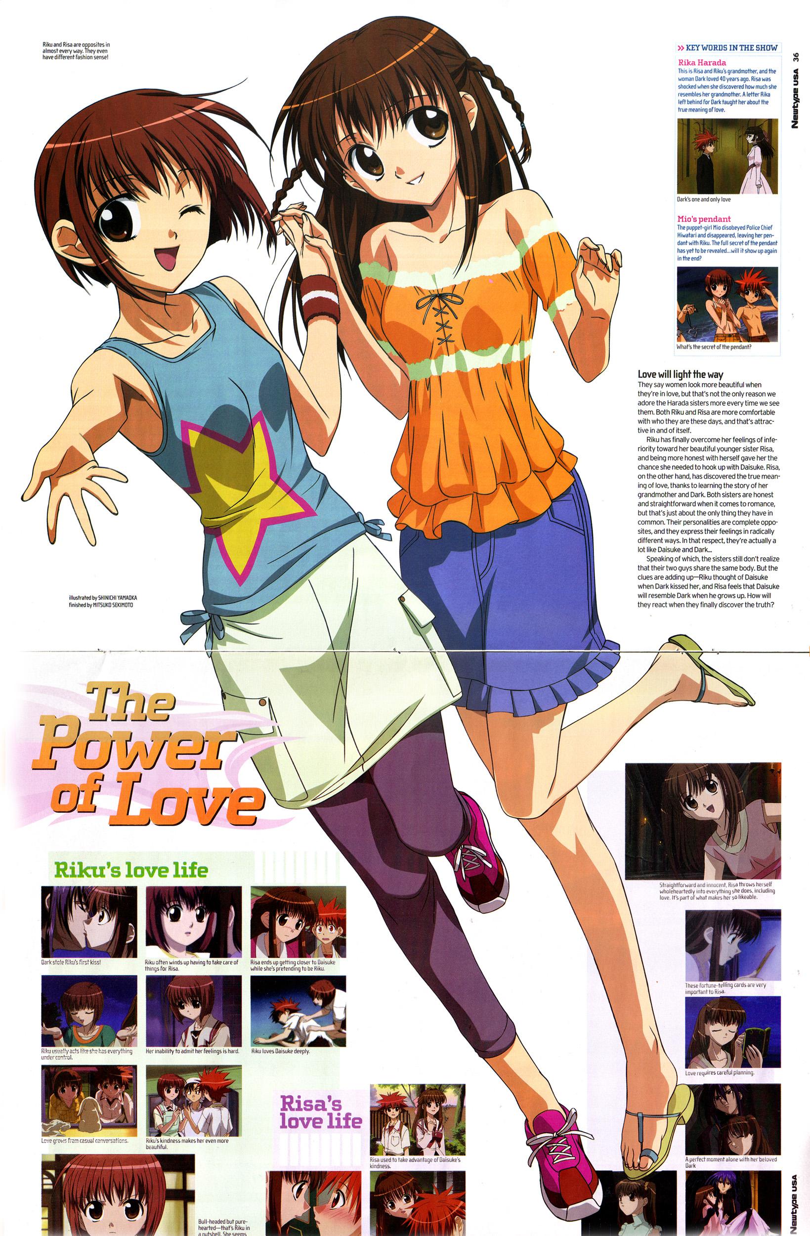 File:Risa and riku.jpg