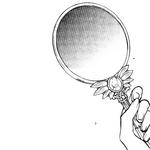 Mirrorazumanojoylandarc