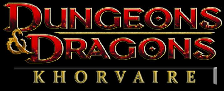 Logo attempt 2