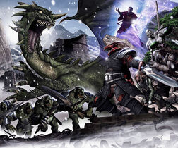 Dungeons.&.Dragons.Poster.2