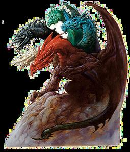 Tiamat (Dungeons & Dragons) (main)