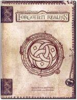 Frcs book cover