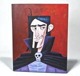 Jim Darkmagic painting.jpg