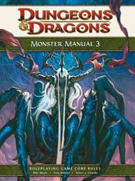 monster manual 3 d d4 wiki fandom powered by wikia rh dnd4 wikia com Monster Manual 4th Edition Monster Manual 4th Edition