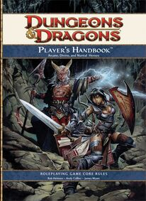 Cover PHB Preorder