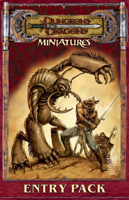 D&D 5e Monster Manual - anyflip