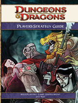 Player's Strategy Guide front cover.jpg
