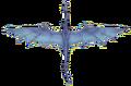 Purple Dragon (overhead).png