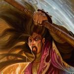 Sorcerer (main)